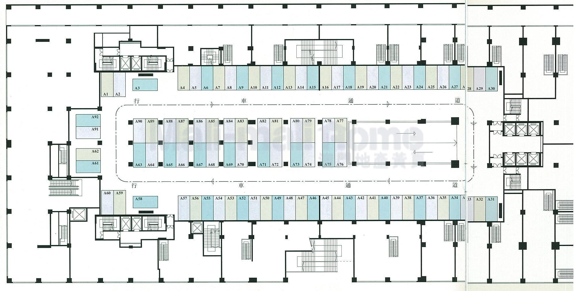 电路 电路图 电子 户型 户型图 平面图 原理图 2004_1015